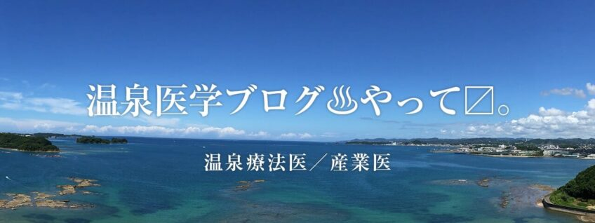 令和元年初日、ブログ始めます。